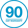90-day-warranty.png