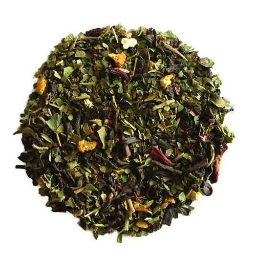 Anti-Sugar Tea