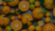 Canh%20Orange%20in%20Vietnam_edited.jpg