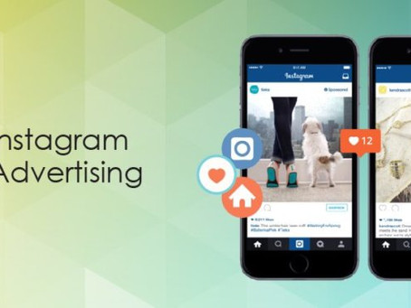 Instagram Will Enable New Advertisers to Create Ads Without Linking to a Facebook Page