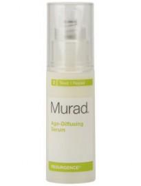Murad Resurgence Age Diffusing Serum 30ml