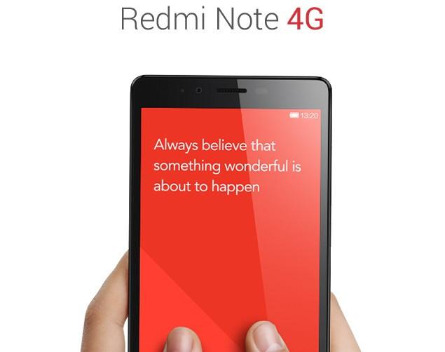 redmi_note_4g_flipkart_mi_page.jpg