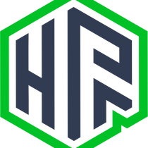 HPA%20icon_edited.png