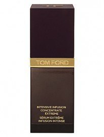 Tom Ford Intensive Infusion Concentrate Extreme