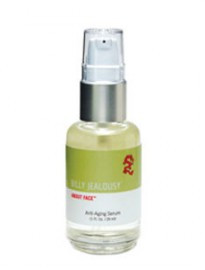 Billy Jealousy - About Face Anti-aging Serum