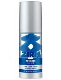 Zirh Reverse Anti-aging Serum - 50ml