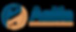 AALFA-IFT-medium.png