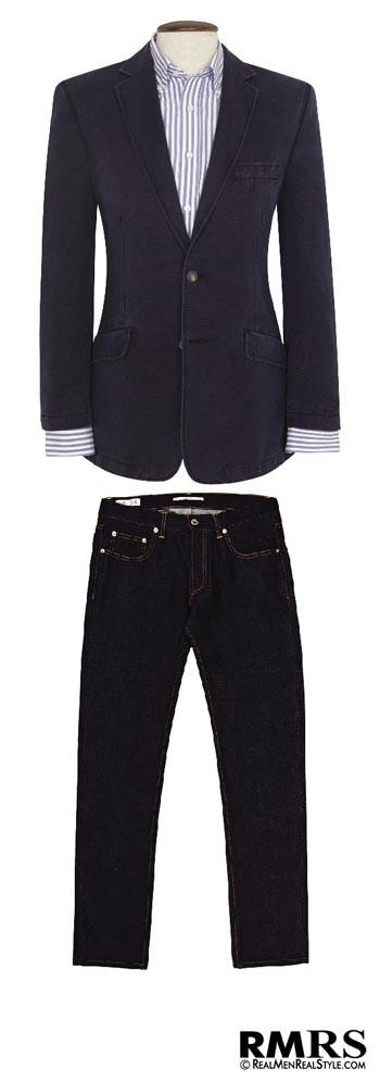 denim-jeans-blazer-combination2-350