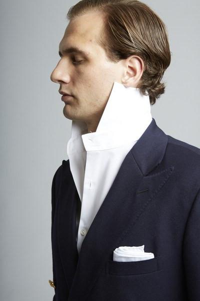 Sebastian-Ward-High-Collar-Shirt