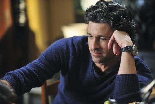 Most Stylish Men On International TV Shows