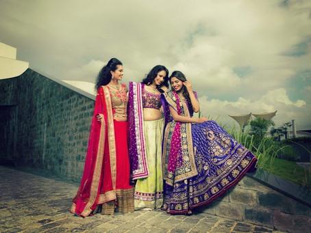 TWT Fashion Store Ahmedabad