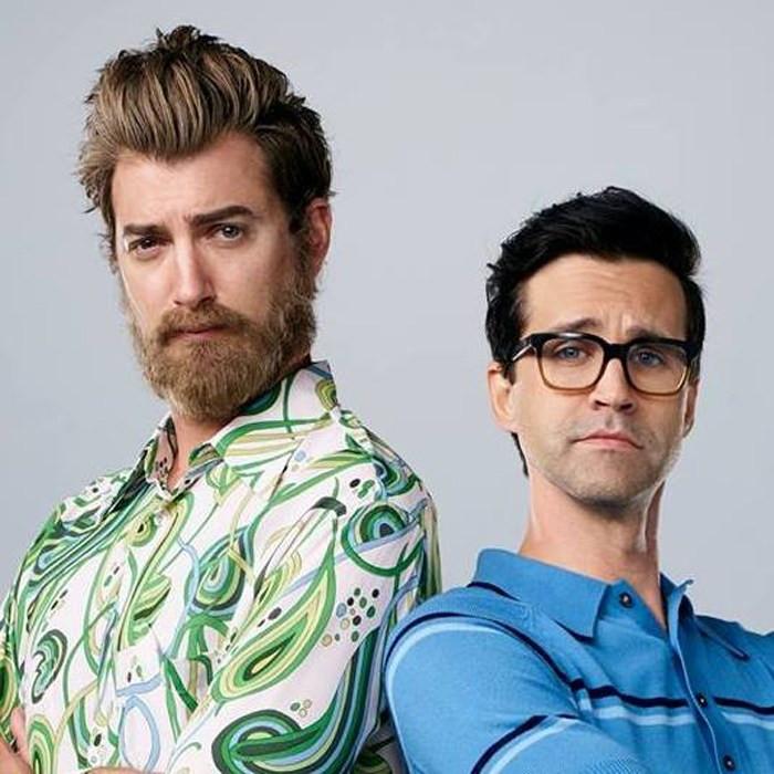 rhett-and-link