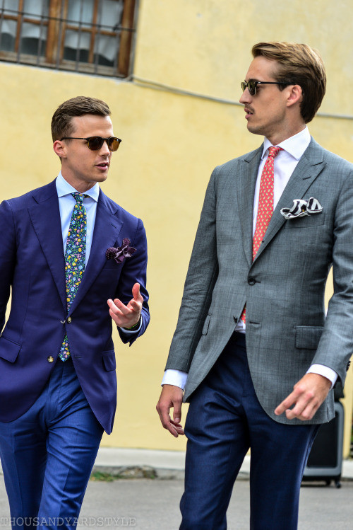 http://thousandyardstyle.com/post/98147439298/pitti-uomo-street-style