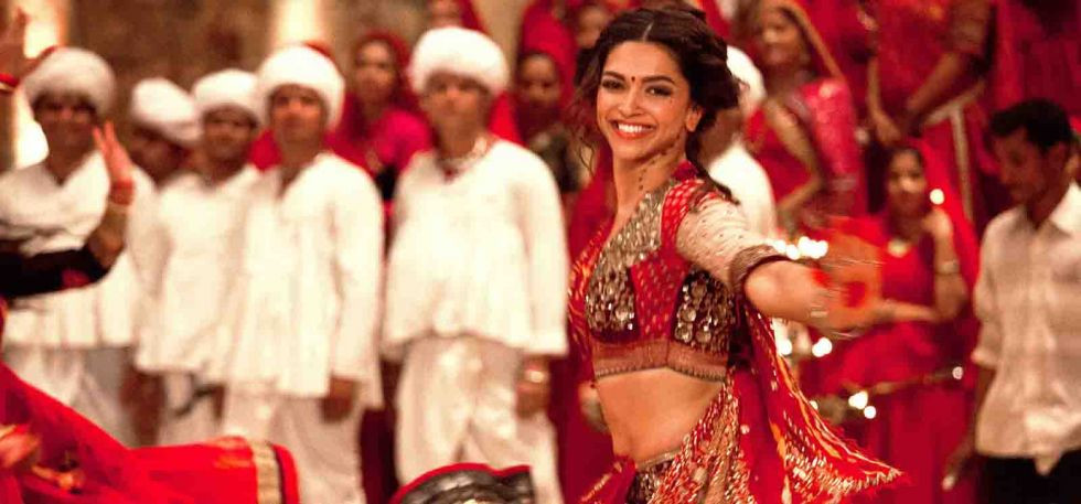 11 Reasons Why Gujarati Girls Make the Best Girlfriends Ever