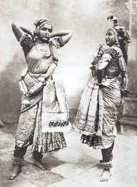 Why these Devadasis refused to dance to God's tune