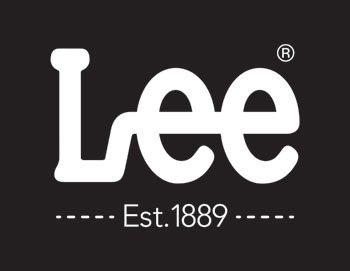 lee1889_logo-350-2