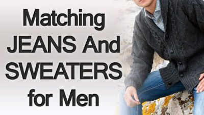 Matching-Jeans-and-Sweaters-for-Men