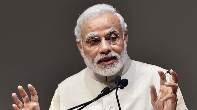 International Women's day, women's day quotes, Narendra Modi, Modi women's day, Narendra Modi International women's day