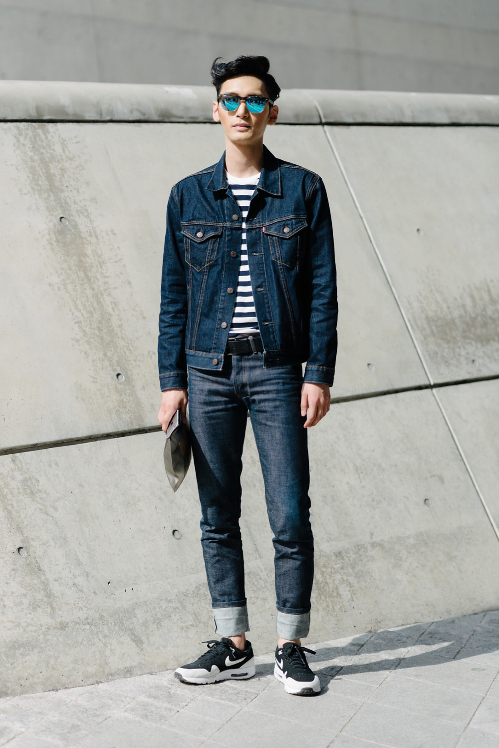 http://koreanmodel.tumblr.com/post/114186328752/streetstyle-kim-yong-ha-at-fall-2015-seoul