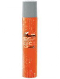 Fudge Unleaded Skyscraper Spray 70g