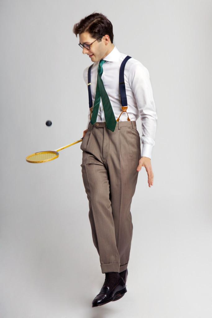 Sebastian-Ward-White-Jump-Shirt