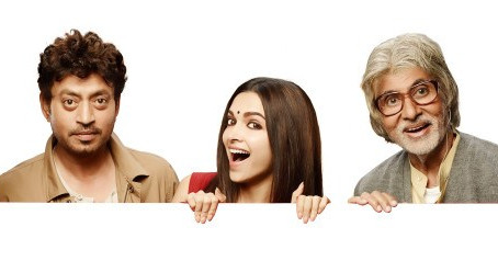 'Piku' Is Some Good Sh*t : Review