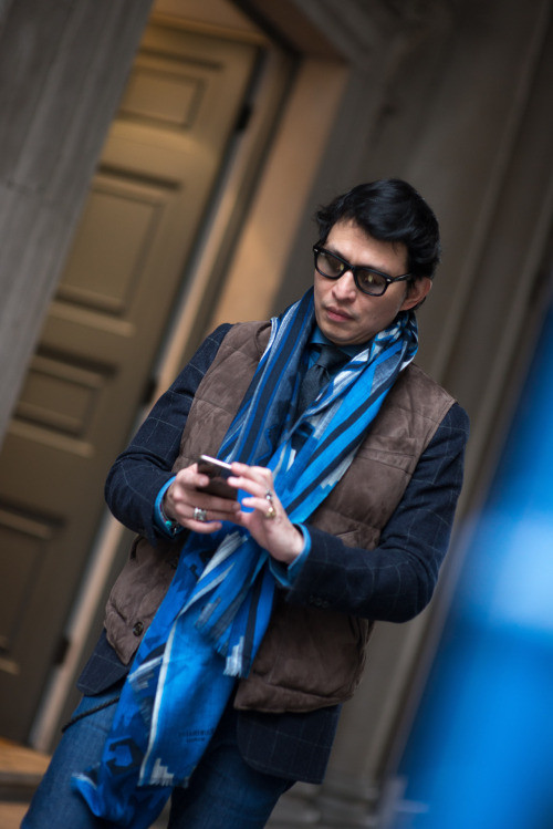 http://thousandyardstyle.com/post/107694058424/wei-koh-rakish-in-london-part-of-my-first-day