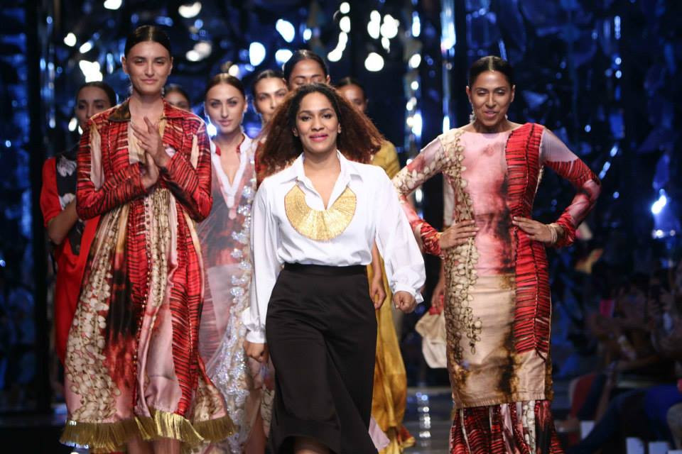 Images Day 3 – Wills Lifestyle India Fashion Week Spring-Summer 2015 Pics (October 11, 2014)-img-20