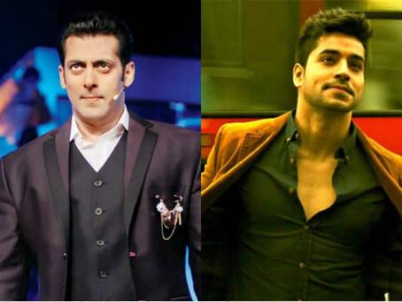 Gautam Gulati is the Winner of Bigg Boss 8 Reality Show