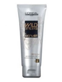 Loreal Professionnel Tecni Art Depolish 100ml