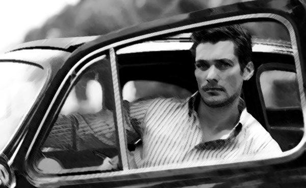 man-in-car-sharp-look-600