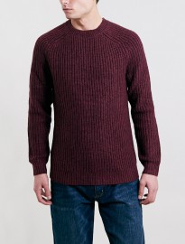 Topman Levis Vintage Clothing 501 Shrink-to-fit Selvedge Denim Jeans