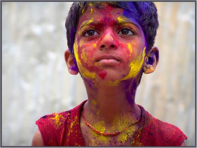 Ramesh. © SukantoDebnath/Flickr
