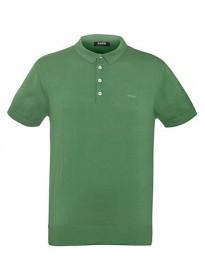 Farhi By Nicole Farhi Cotton Polo Shirt