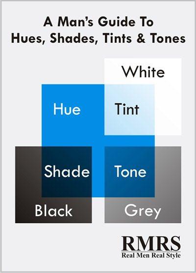 hue-tint-tone-shade