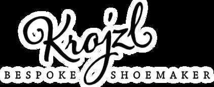 Krojzl_logo_glow.png