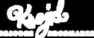 Krojzl_logo_white.png