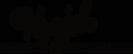 Krojzl_logo_small.png