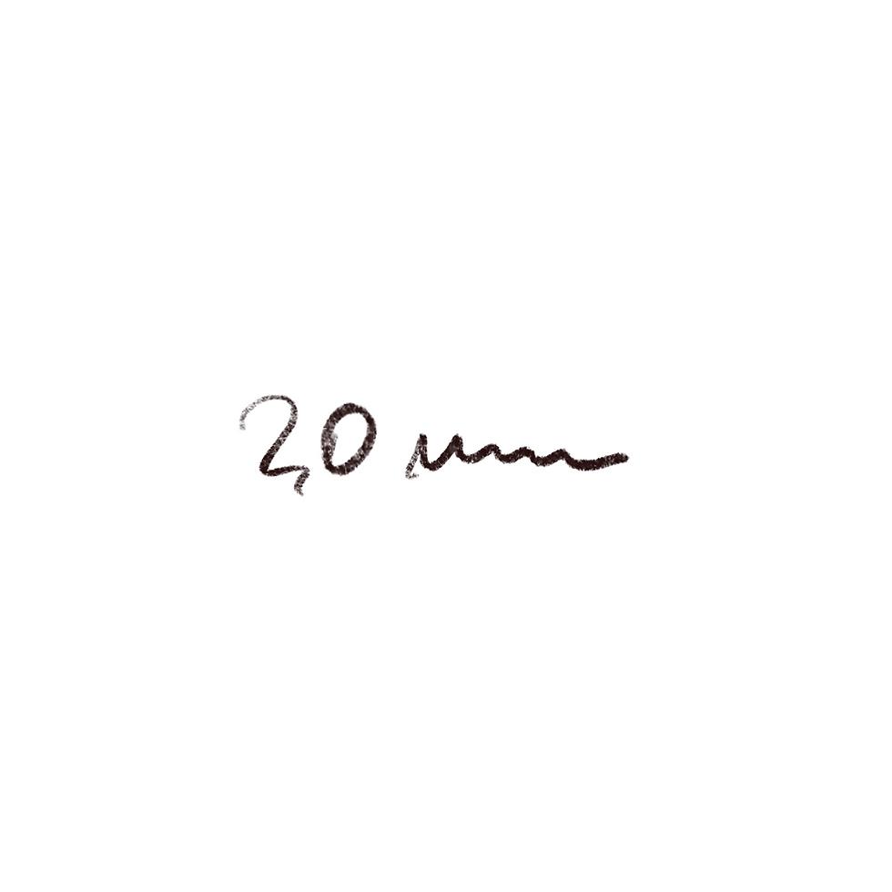 duemillimetri_logo.png