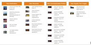 TourOperatorLand.com Leaderboard