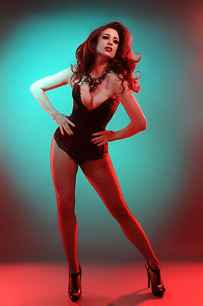 TrixieBlue_CBRPhotography.jpg