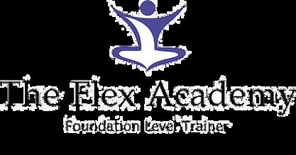 Flexiblity