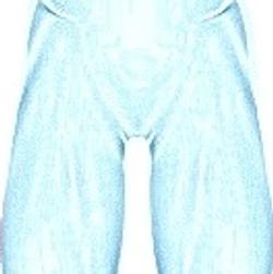 Kręgosłup lędźwiowy