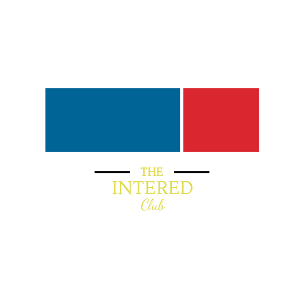 THE INTERED CLUB LOGO GOLD TRNSPRNT.png