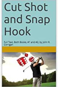 CutShot&SnapHook.jpg