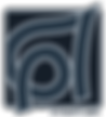 67 Music Logo