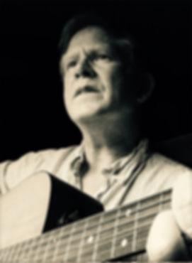 Jim Sharkey