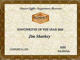 Songwriter of the Year.jpg