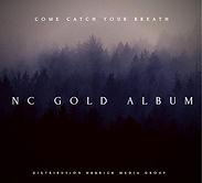 NC Gold Album.jpg