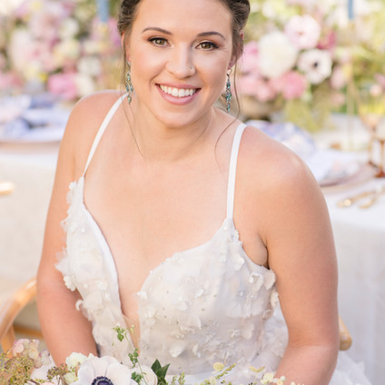 Wedding Day Skincare Tips